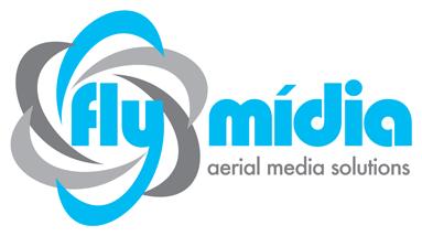 Fly Midia